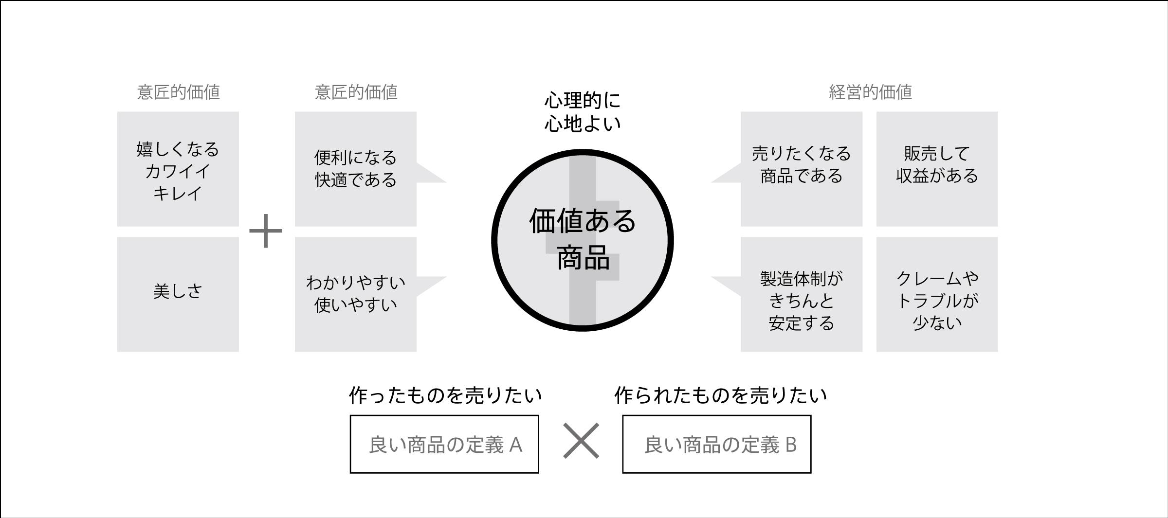 ふるさとグローバルプロデューサー応募用紙02