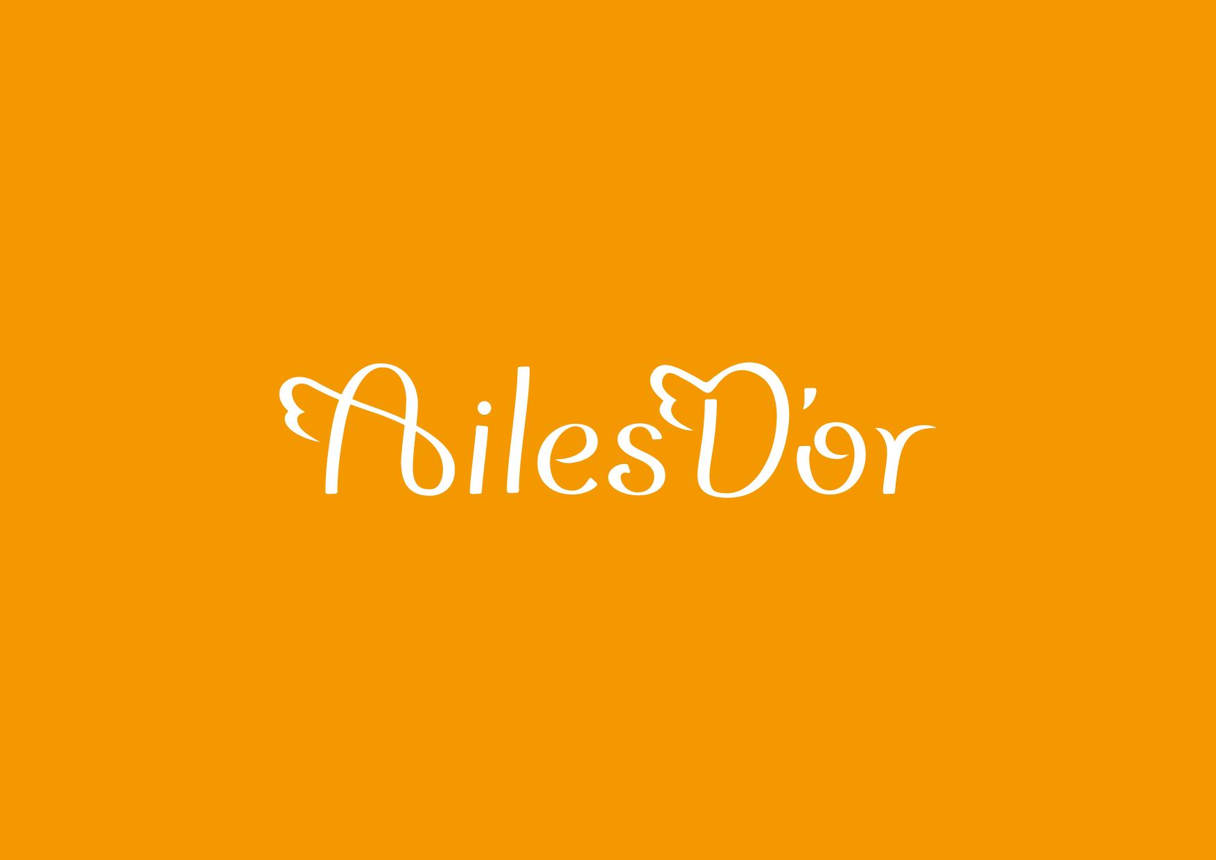 ailesdor_logo