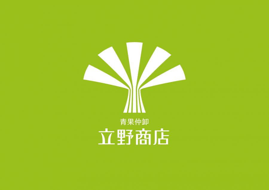 和歌山市のデザイン事務所 design nap ロゴデザイン サービスデザイン