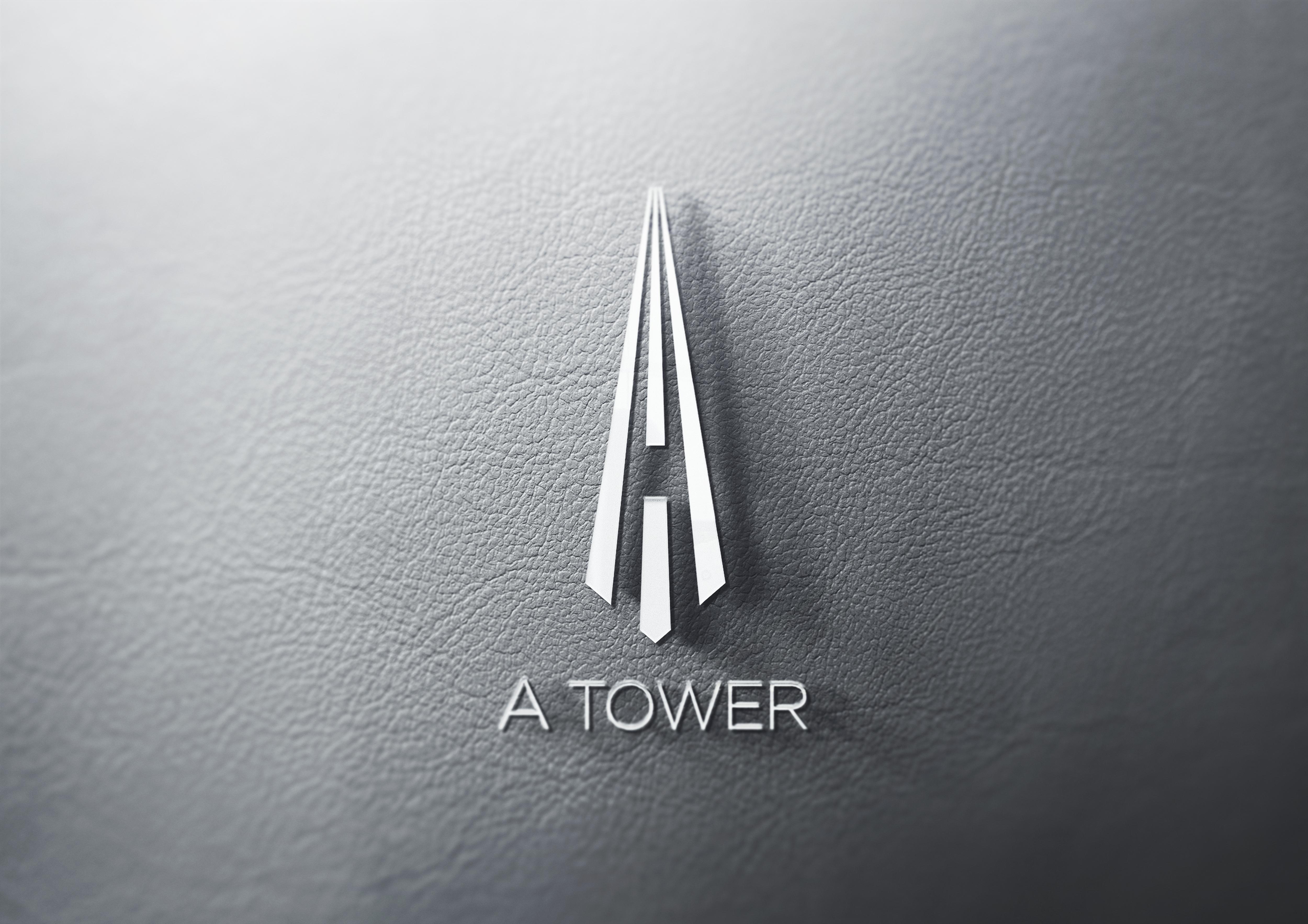 aq_block_1